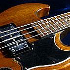 Gibson: EB-3