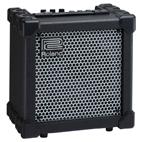 Roland: Cube 15XL