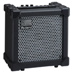 Roland: Cube-15XL