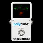 TC Electronic: PolyTune 2