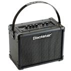 Blackstar: ID:Core Stereo 10