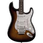 Fender: Dave Murray HHH Stratocaster