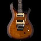 Paul Reed Smith: SE Floyd Custom 24