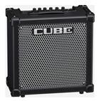 Roland: Cube-40GX