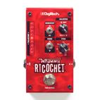 DigiTech: Whammy Ricochet