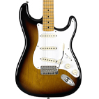 Fender: Classic '50s Stratocaster