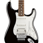 Floyd Rose Standard Stratocaster