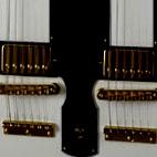 Gibson: EDS-1275