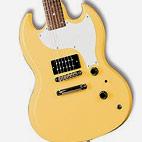 Gibson: SG-X