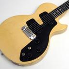 Gibson: Challenger