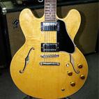 Gibson: 1993 ES-335