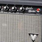 Fender: Bandmaster VM