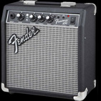 Fender: Frontman 10G