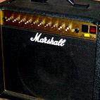 Marshall: JCM900