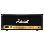Marshall: MA50H