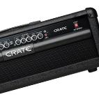 Crate: GT1200H
