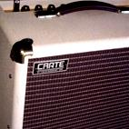 Crate: VC2010