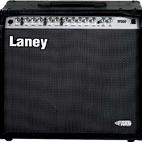 Laney: TF200-II