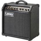 Laney: Linebacker LR20