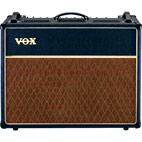 Vox: AC30CC2