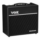 Vox: Valvetronix VT40+
