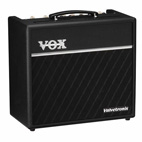 Valvetronix VT40+