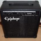 Epiphone: EP-800