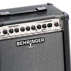 Behringer: Ultraroc GX110