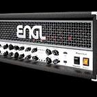 Engl: E 645 Powerball