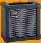 Roland: Cube 15