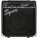 Squier: SP-10