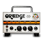 Orange: Micro Terror