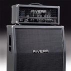 Rivera: Knucklehead Tre