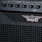 Raven: RG200