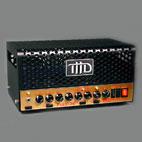 THD: Flexi-50