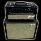 Calor Amplification: Solution 18 Live