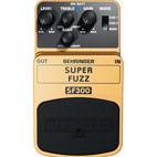 SF300 Super Fuzz