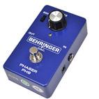 Behringer: PH9 Phaser