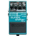 PS-5 Super Shifter