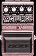 FX69 Grunge