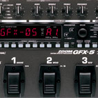 Zoom: GFX-5