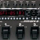 GFX-5