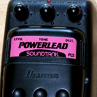 PL5 Powerlead