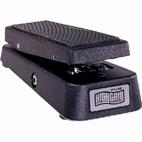 Dunlop: GCB-80 High Gain