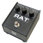 Pro Co: Rat 2