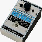 Electro-Harmonix: Holy Grail Reverb