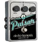 Electro-Harmonix: Stereo Pulsar