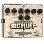 Electro-Harmonix: Germanium 4 Big Muff Pi