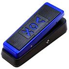 Vox: V-850 Volume