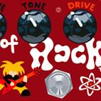 Zvex: Box Of Rock